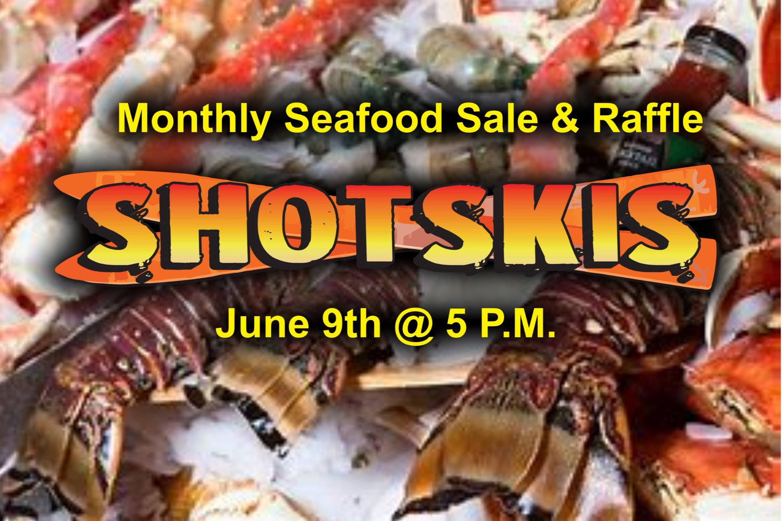 Seafood Sale.jpeg