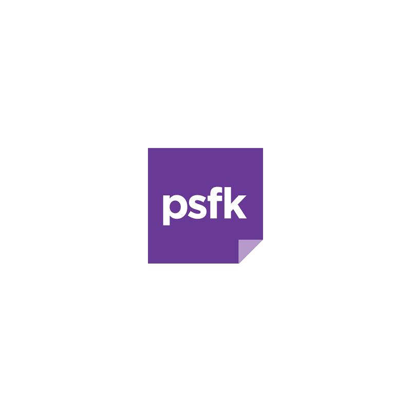 PSFK_LOGO.png