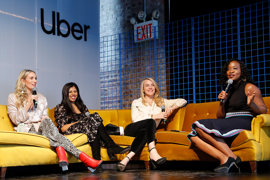 Uber-girlboss-inline-30-lessons-2-Getty-JP-Yim.jpg