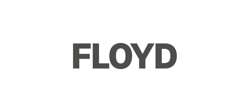 Floyd.png