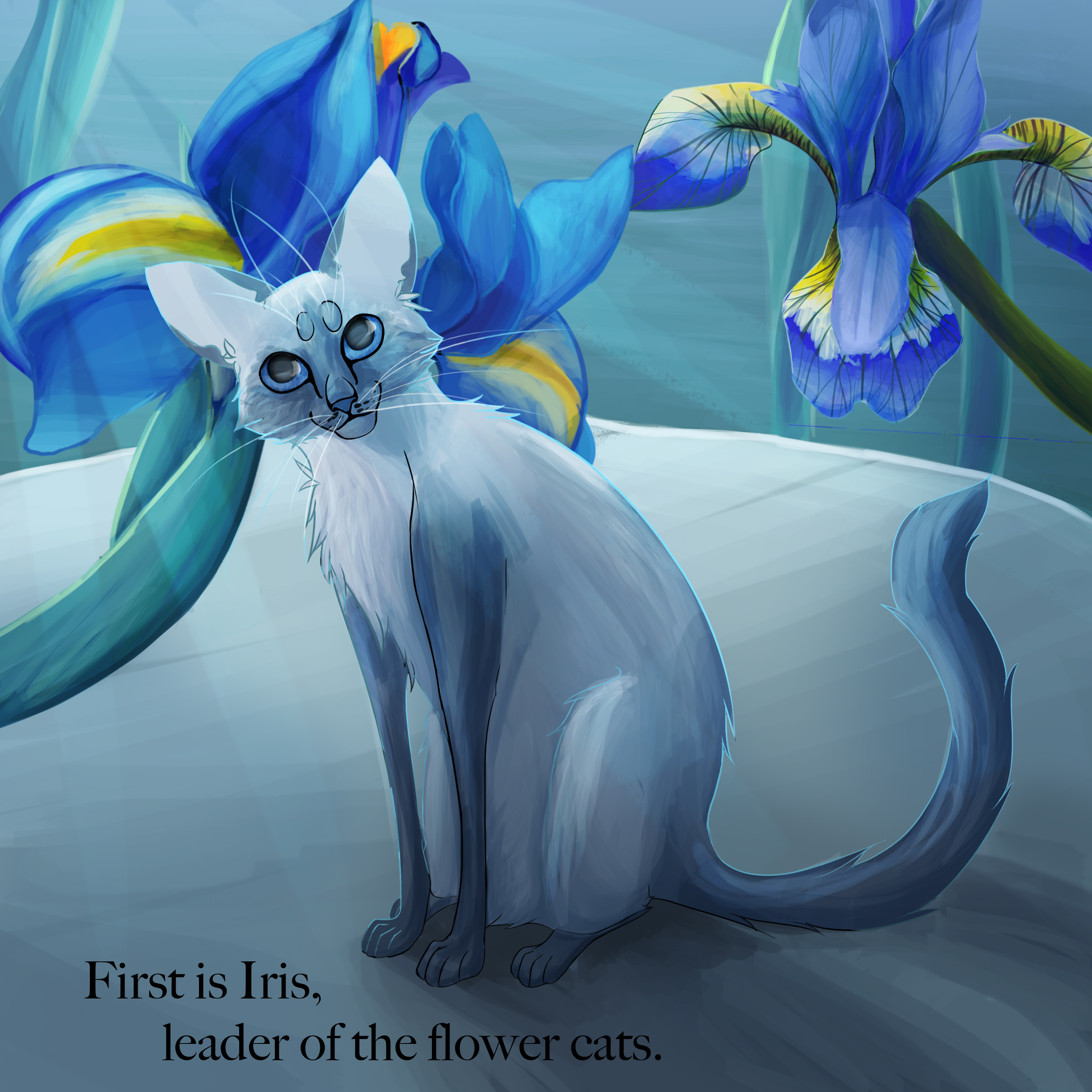 flower cats page 8.jpg