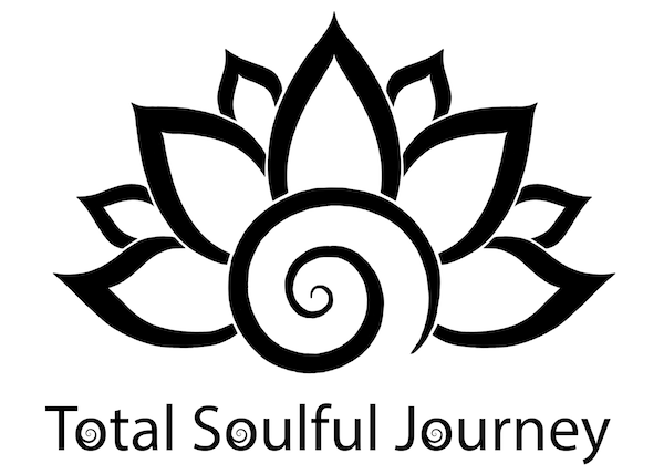 Spiral Lotus Logo 3 Small.png