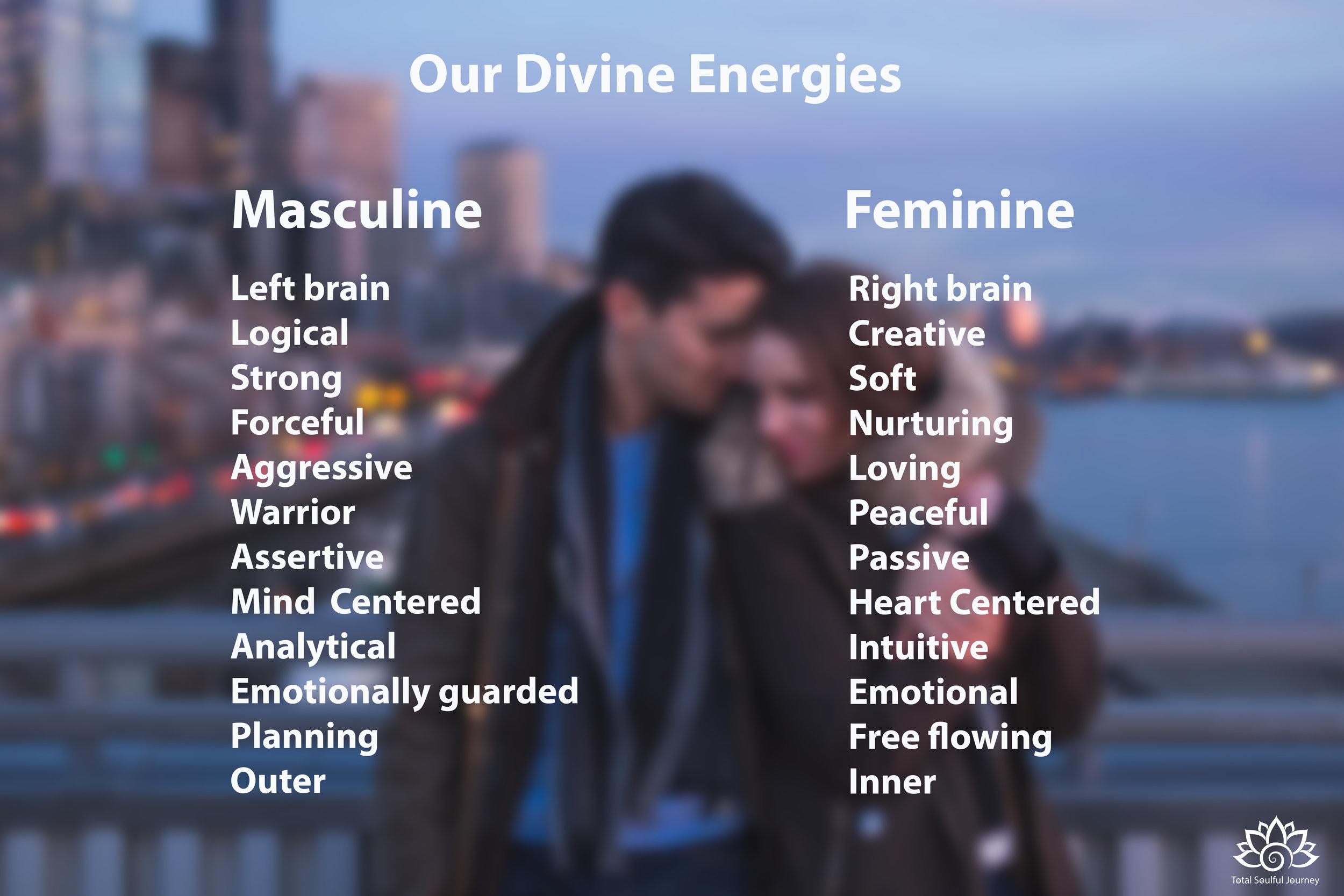 Divine Energies HD.jpg