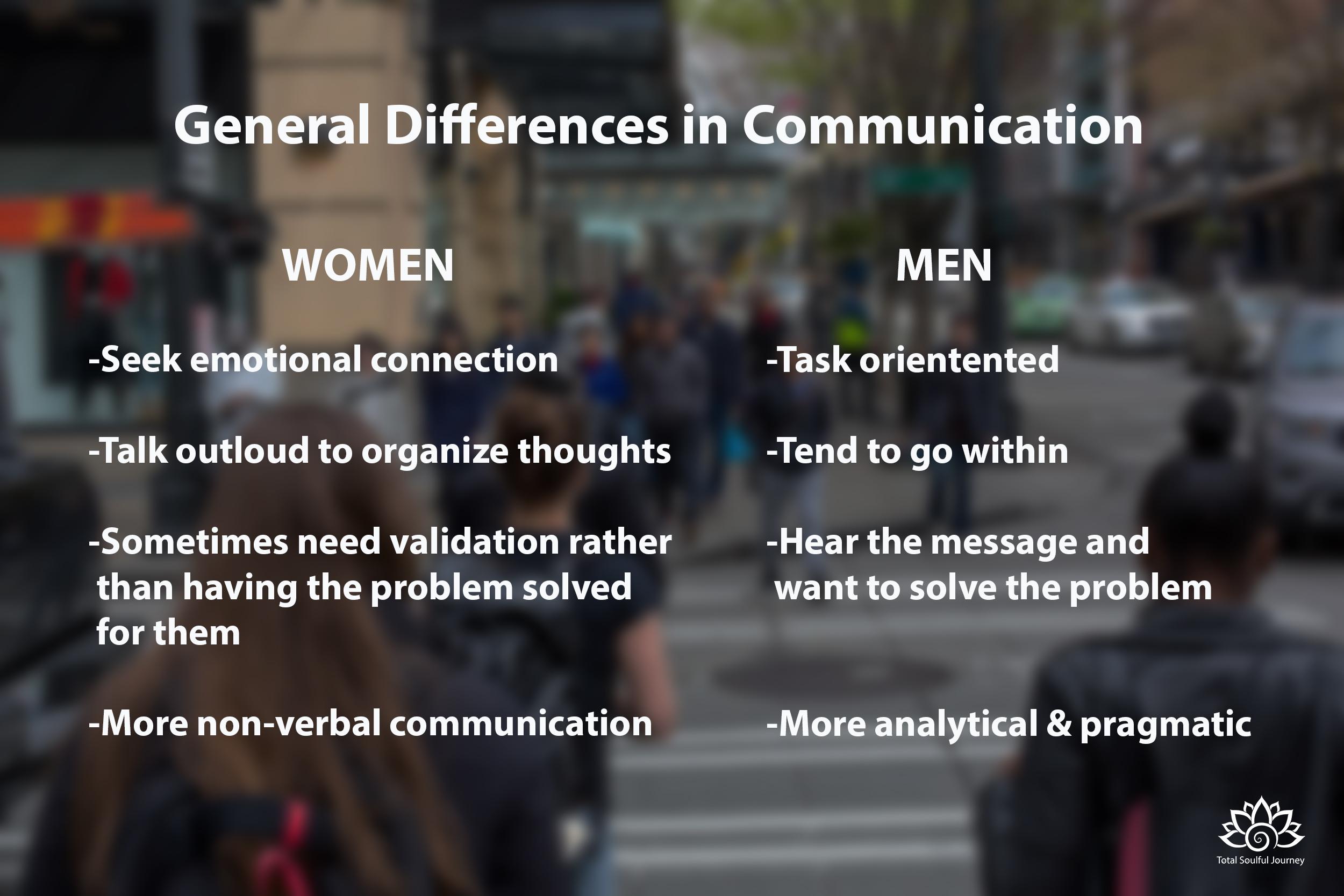 Communication_2959.jpg