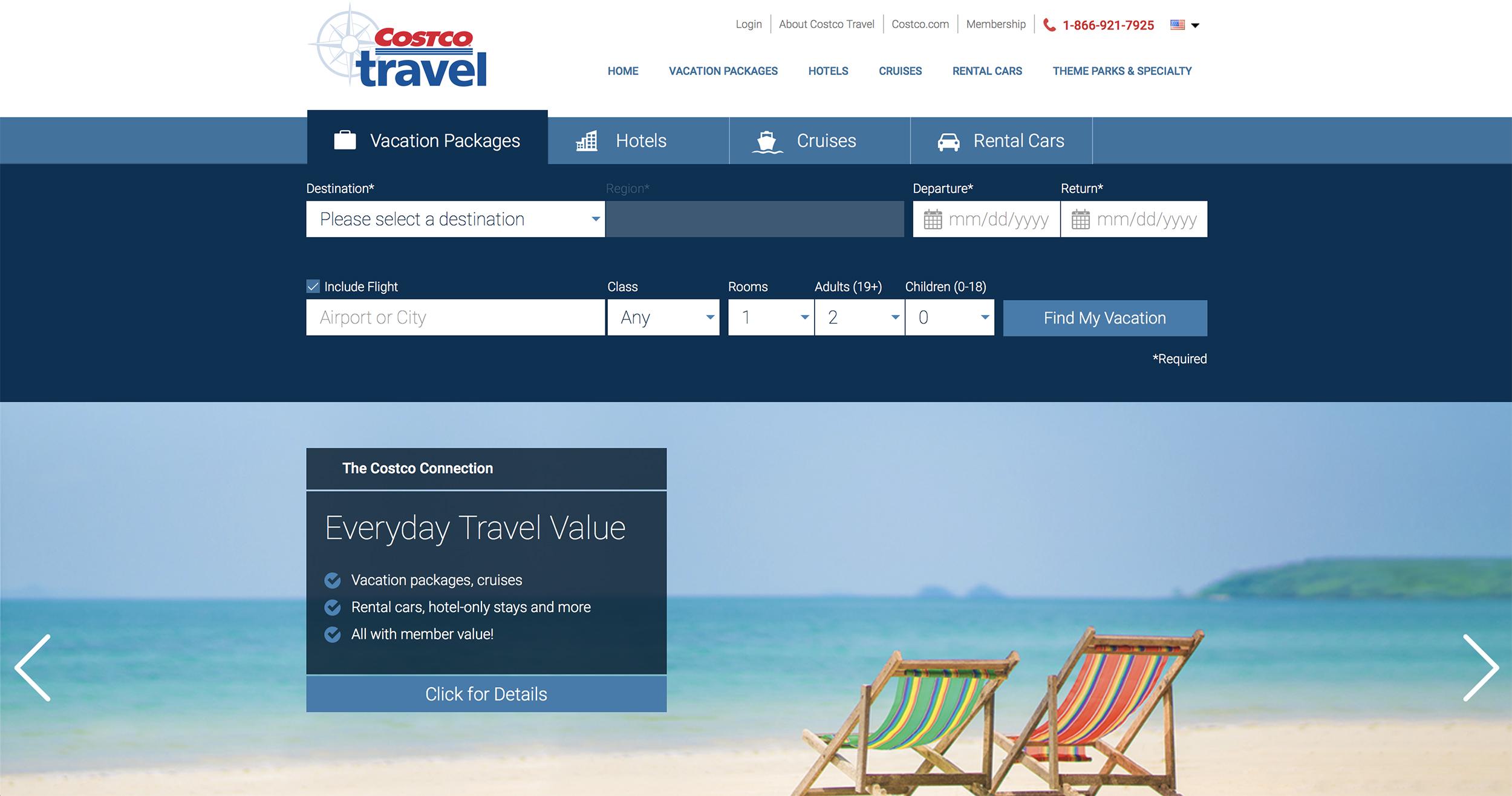 Costco Travel  Banner.jpg
