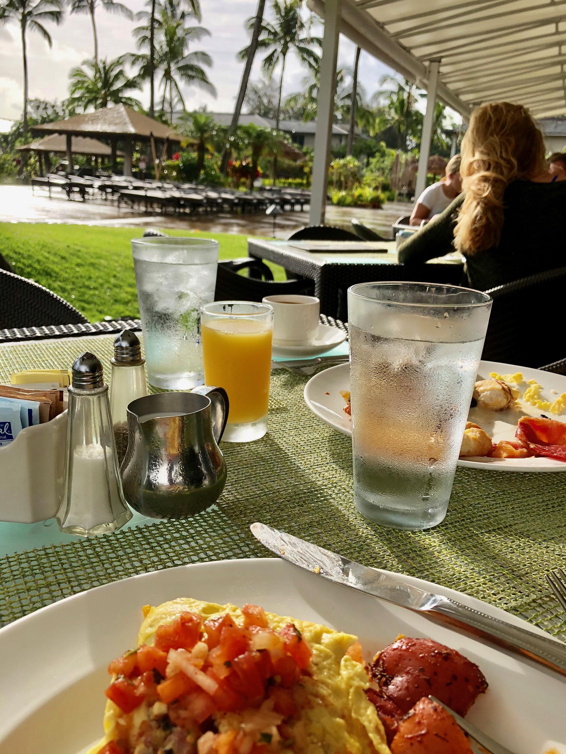 Breakfast_1810.jpg