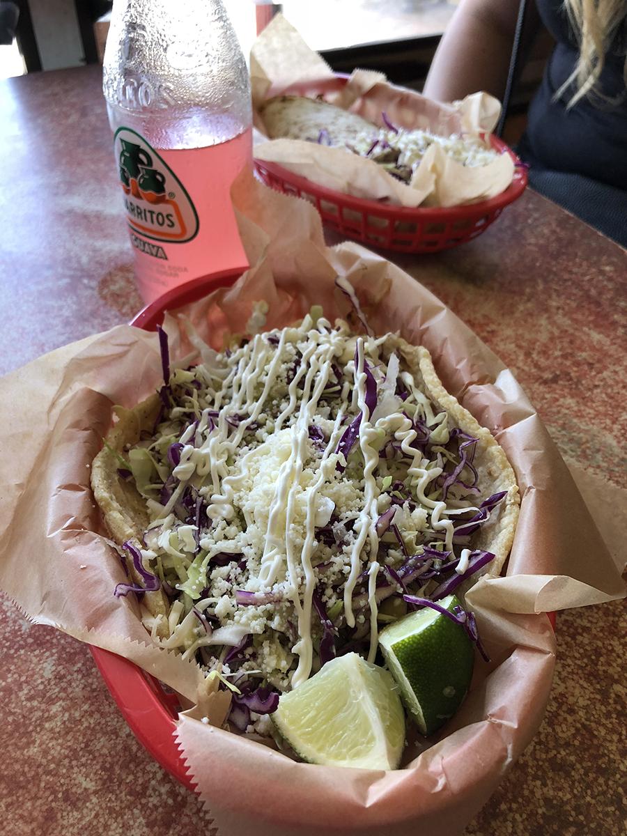 Tiki Tacos_1884.jpg