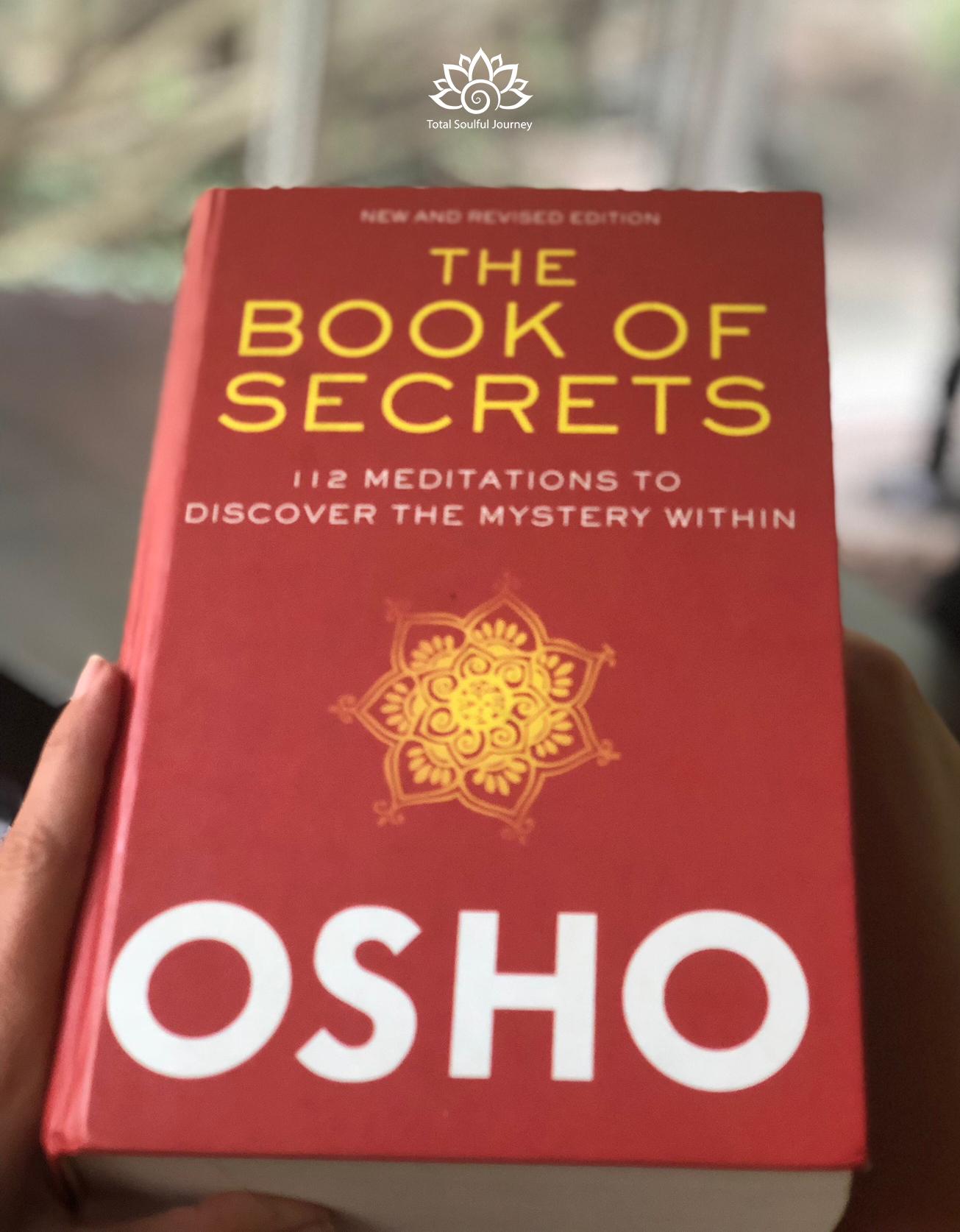 Osho 1_4401_logo.jpg