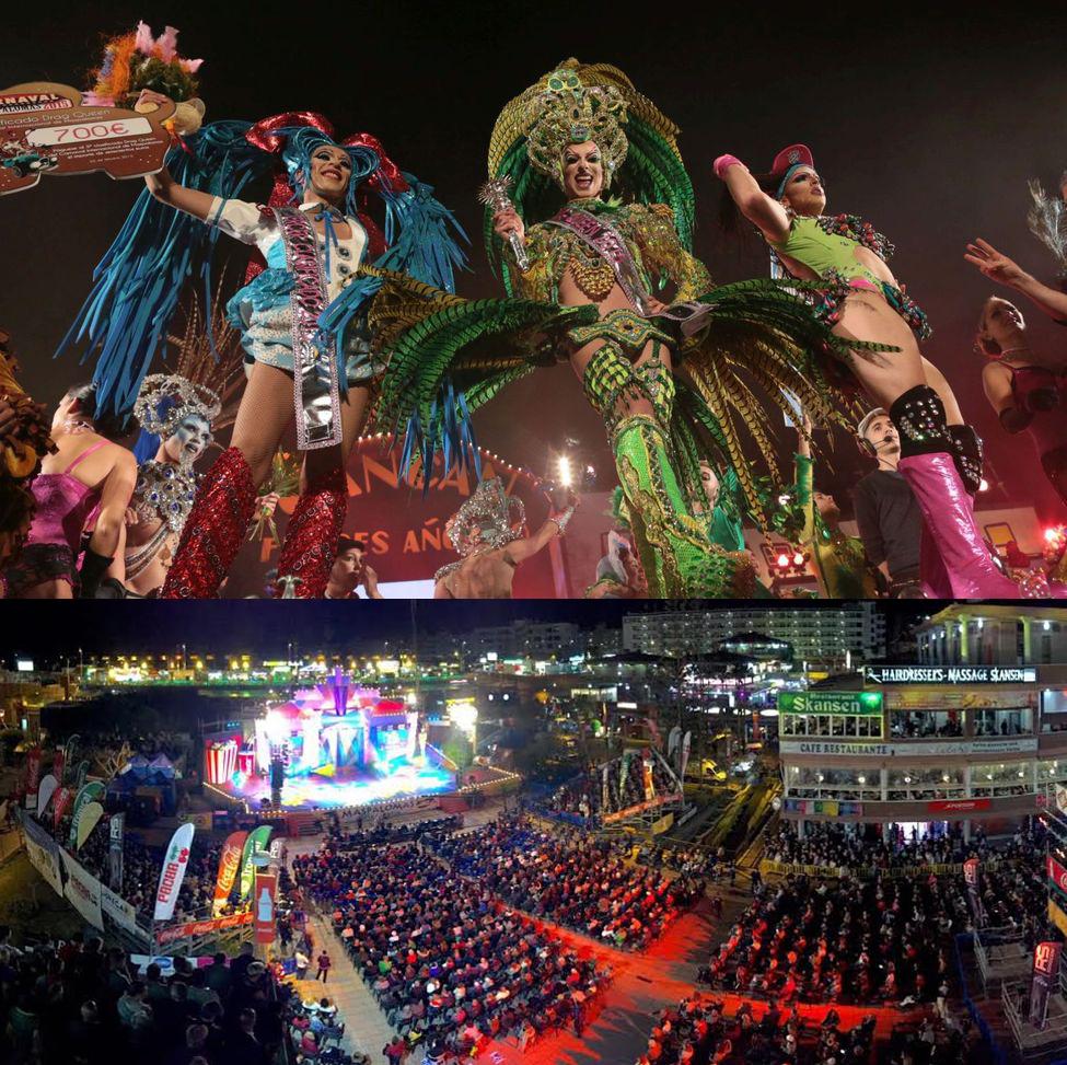 carnaval_maspalomas.jpg