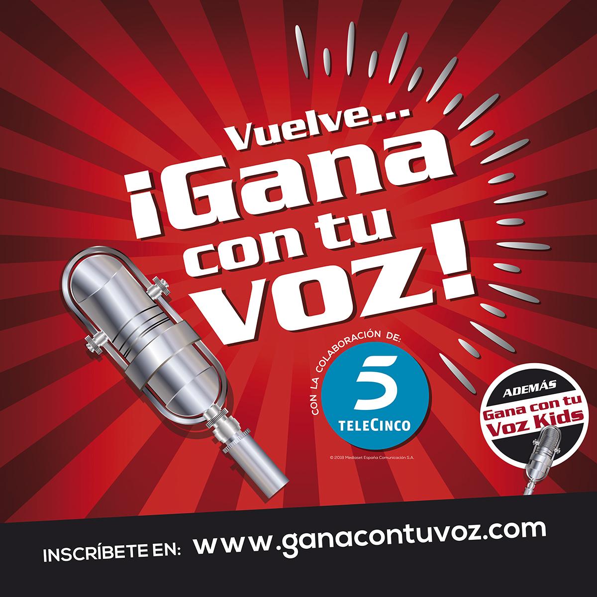 facebook-gana-con-tu-voz-1200x1200-jpg.jpg