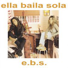 E.B.S