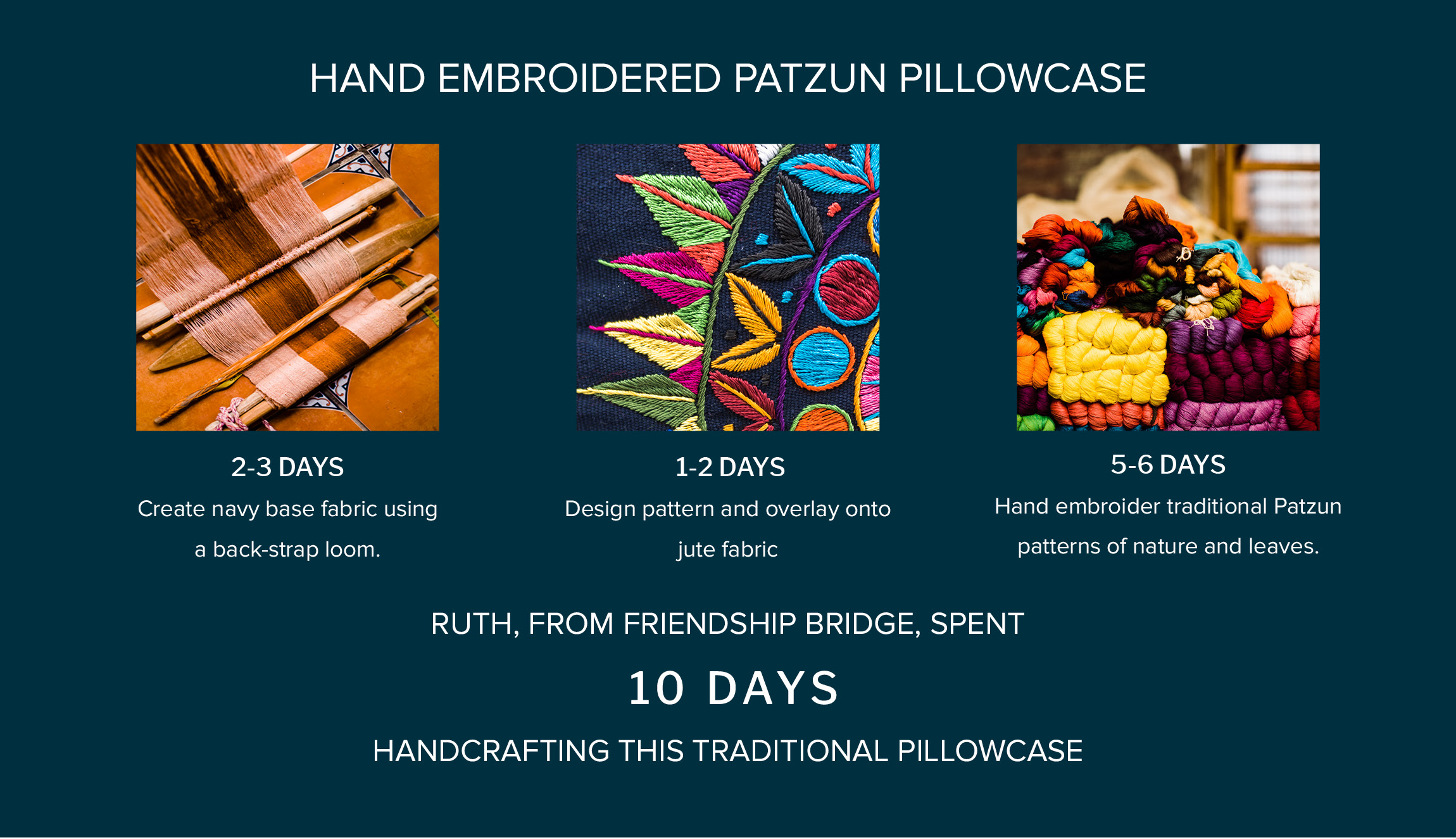 Info_SKU 003-001-01_Patzun Pillow vF.jpg