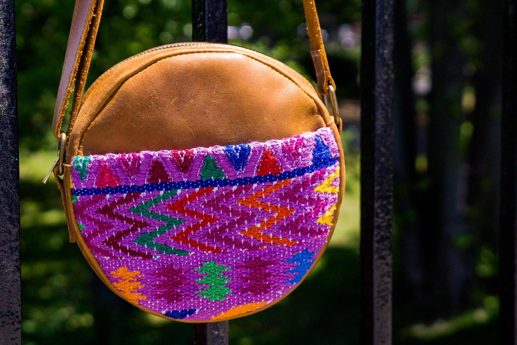 SKU 004-002-01 Circle Bag_WEB-47.jpg