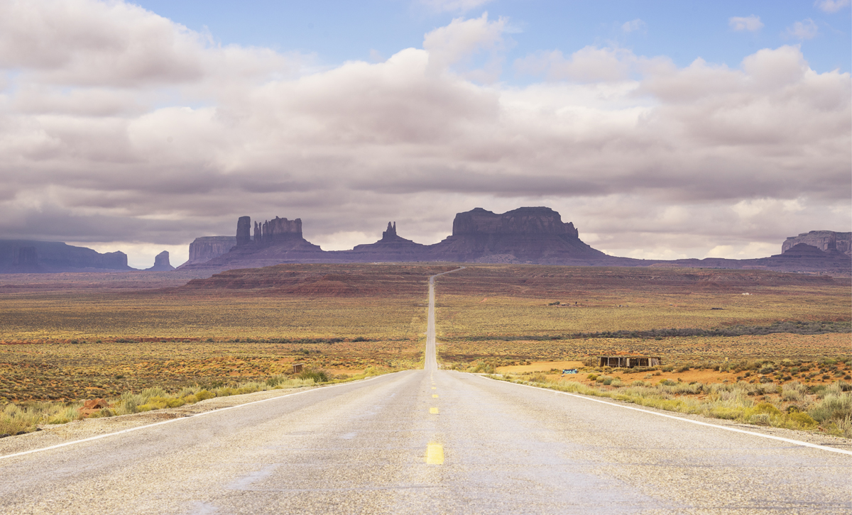 © Badal Patel | The Southwest 34.jpg