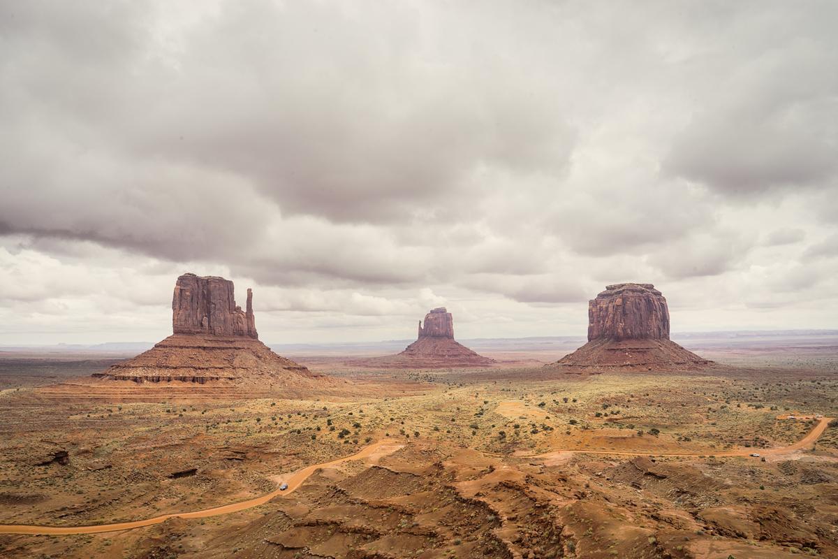© Badal Patel | The Southwest 33.jpg