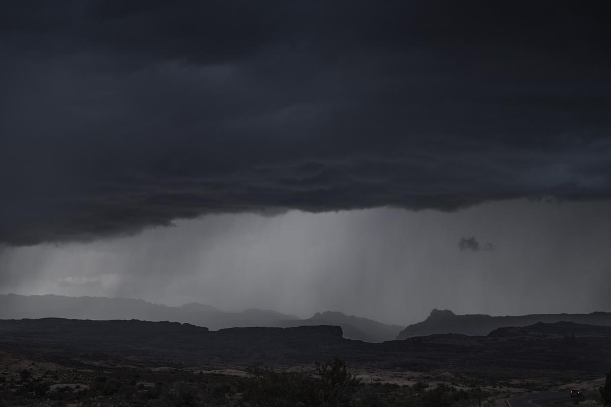 © Badal Patel | The Southwest 10.jpg
