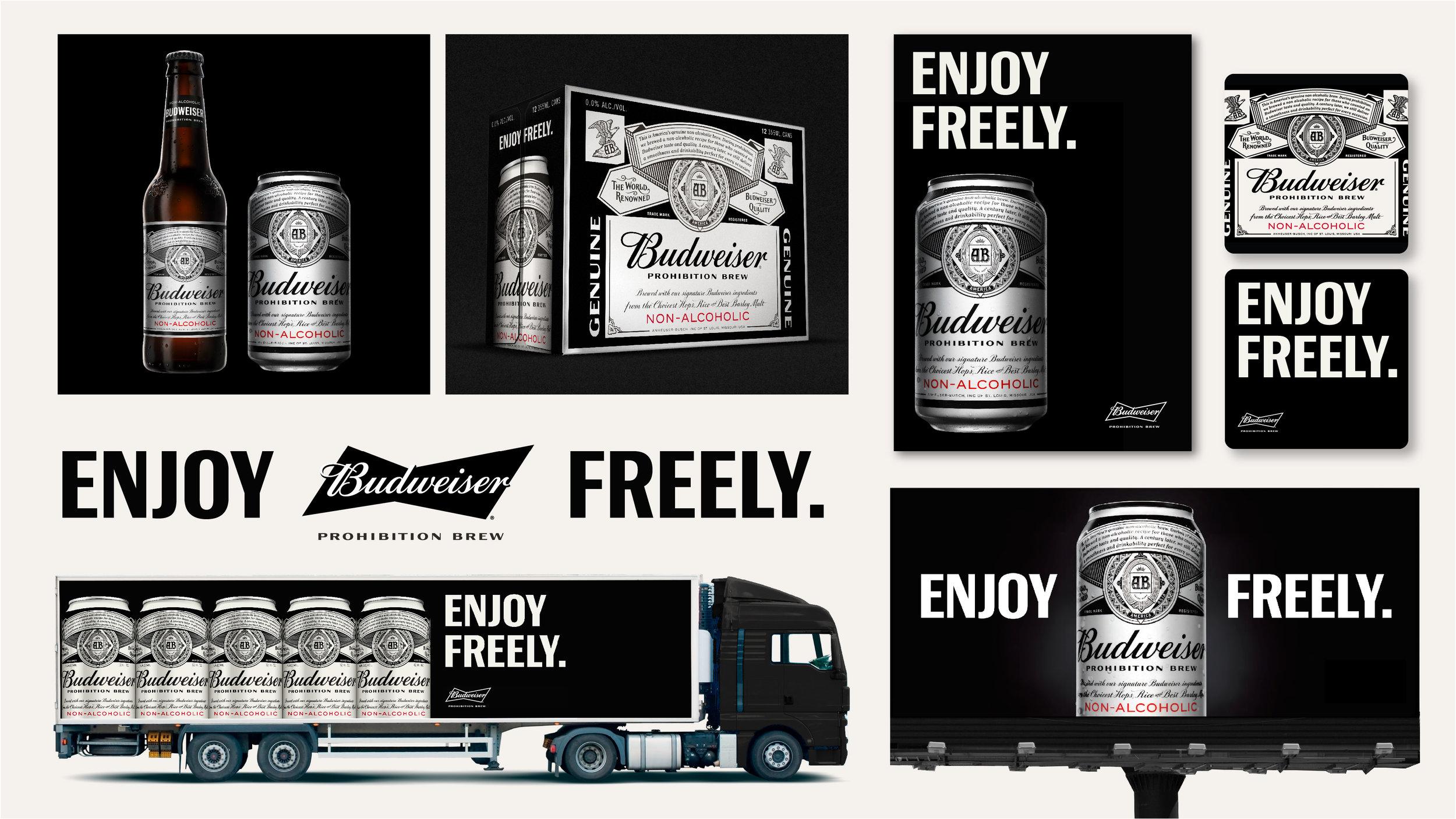 Bud Prohibition_06.jpg