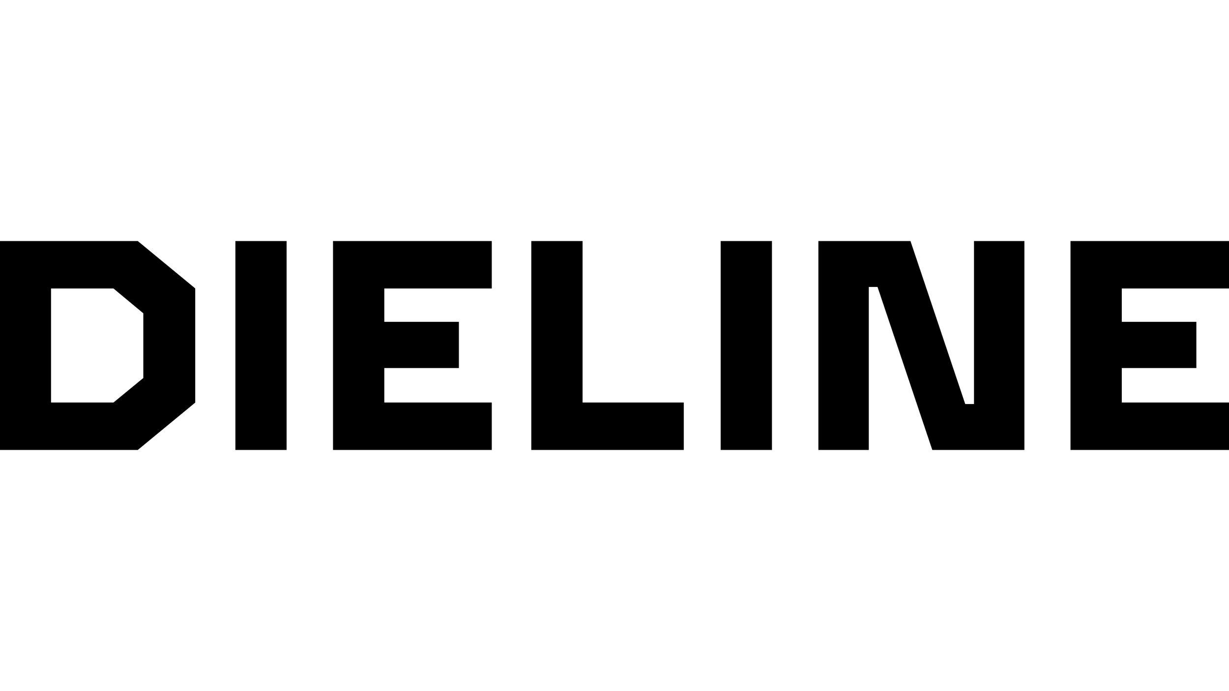 00_Logo.jpg