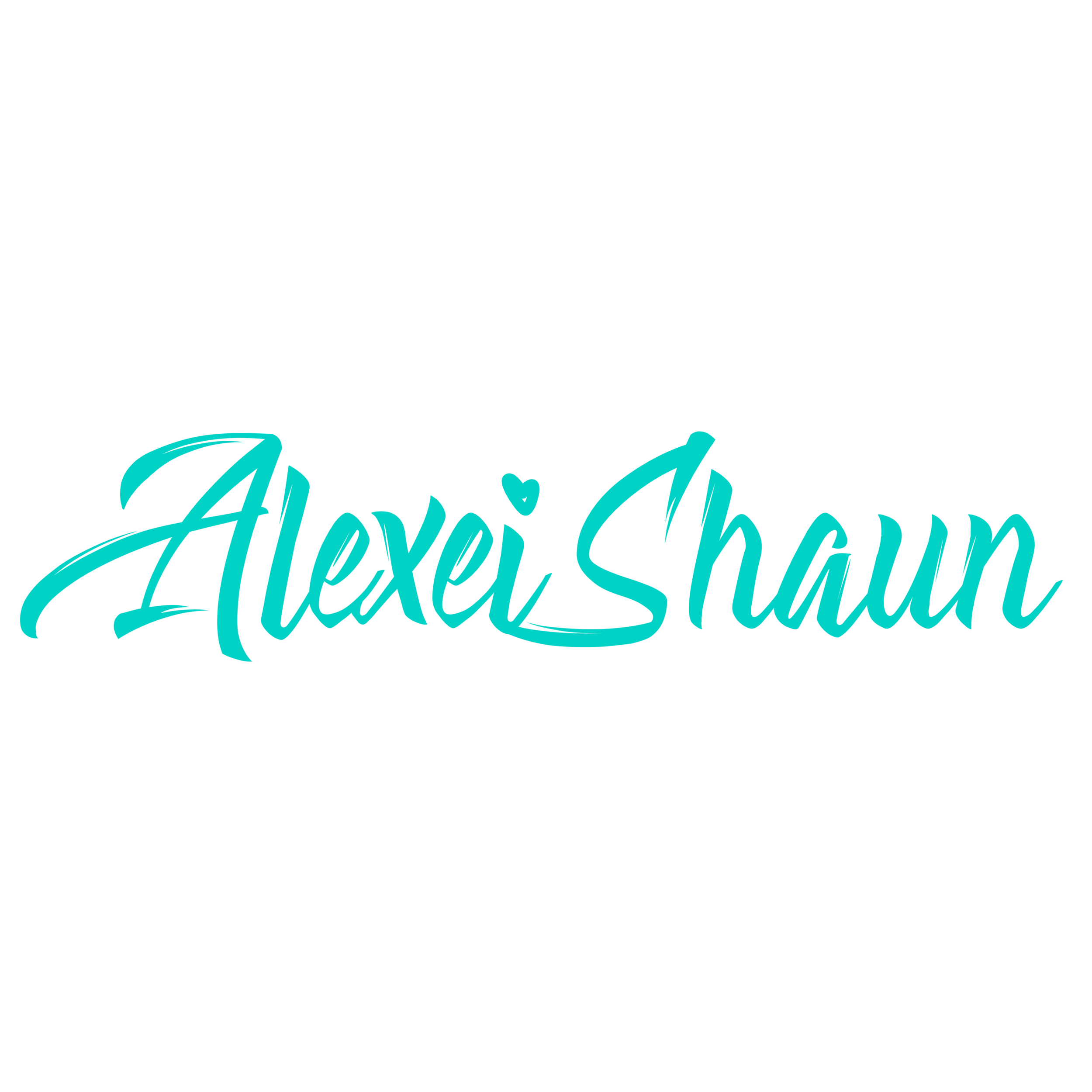 Alexei's_logo_final-blue.png