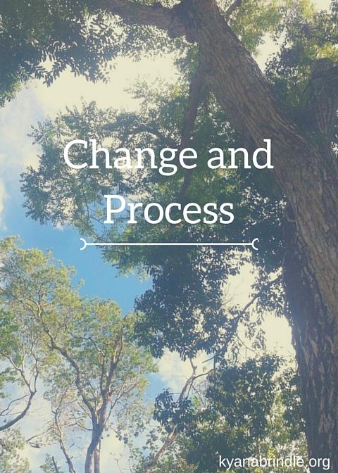 Change-and-Process.jpg