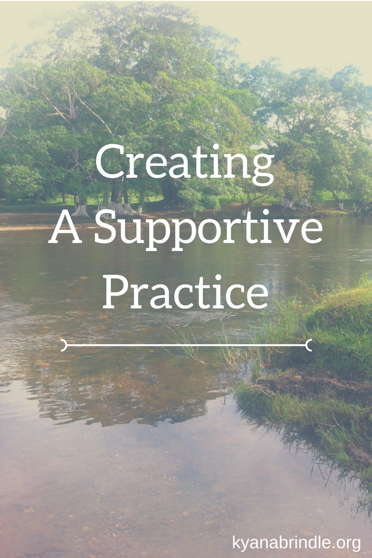 Creating A Supportive Practice.png