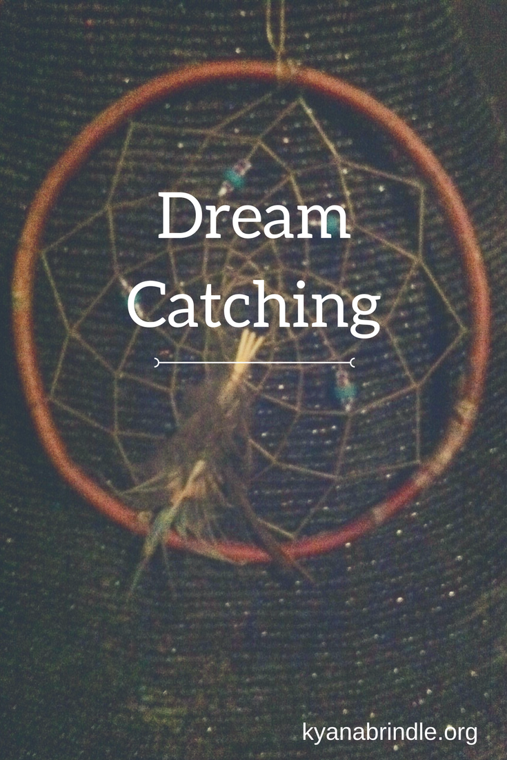 Dream Catching.png