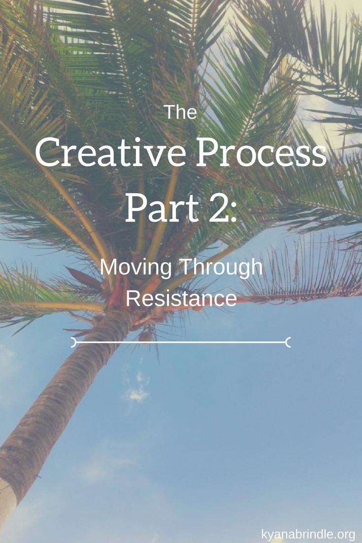 Creative ProcessPart 2_.png