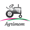 agrimom-100-3.png