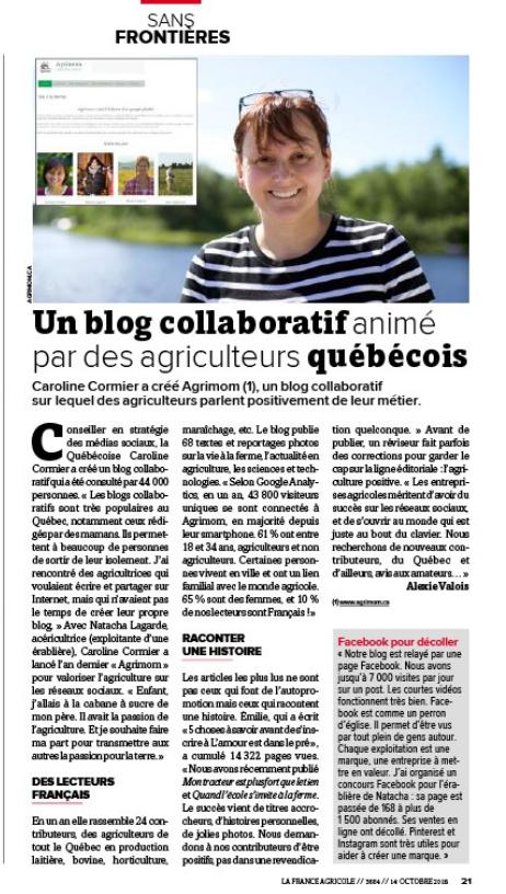 Article-La-France-Agricole.png