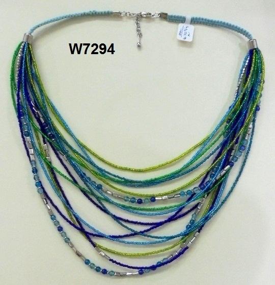 7294.JPG
