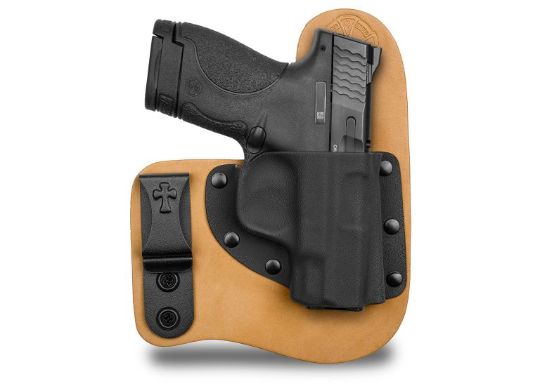 Freedom Carry Holster -