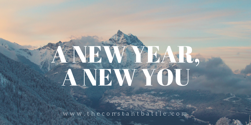 A new year,a new you.png