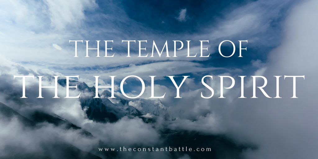 The Temple of The Holy Spirit.png