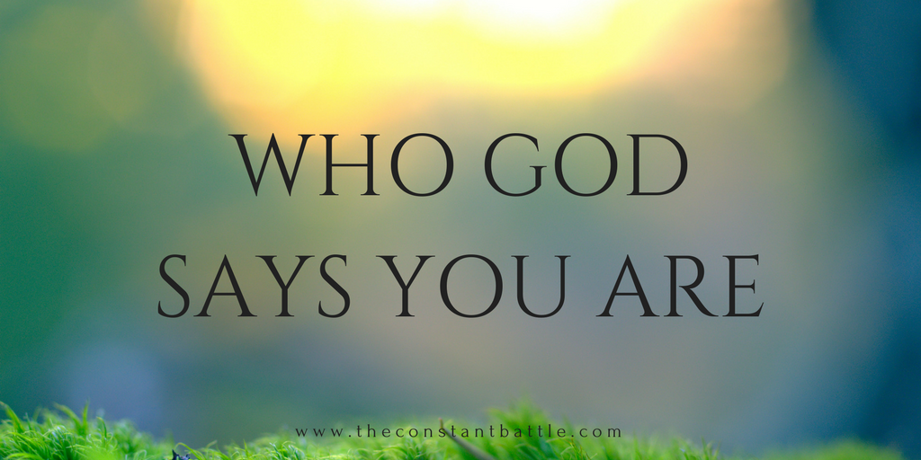 Who God Says You Are.png