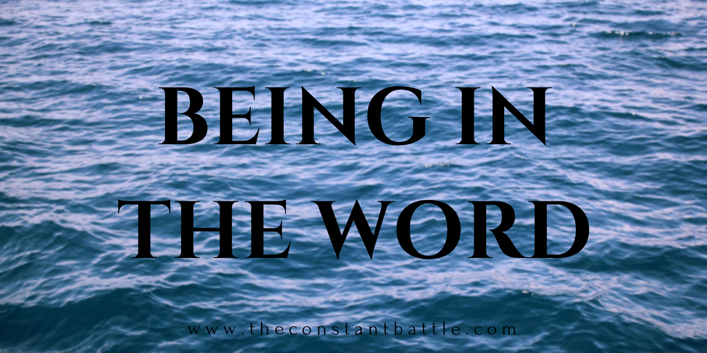 Being In The Word.png