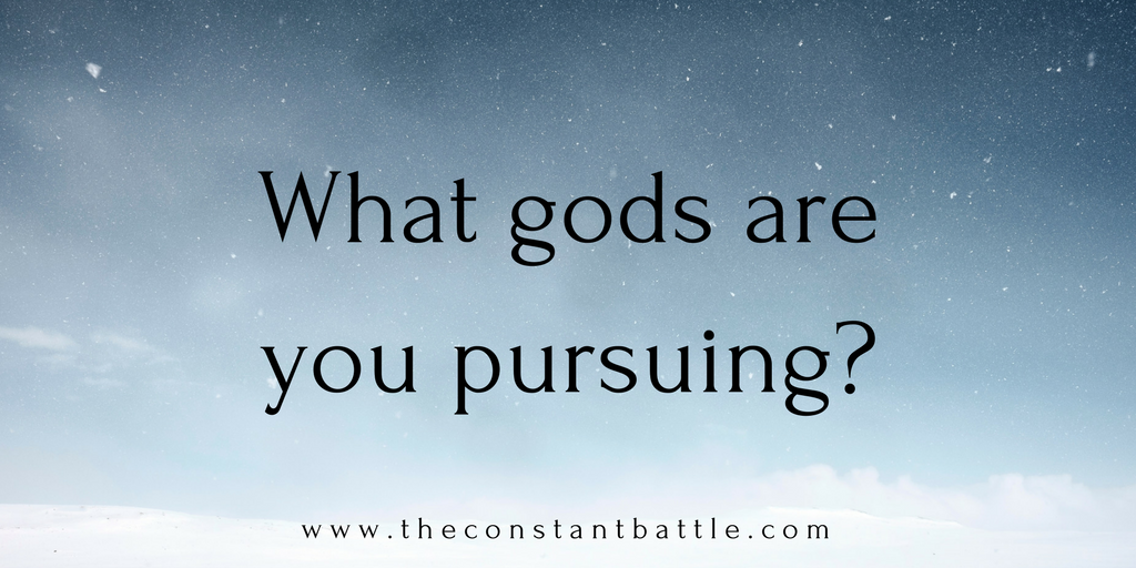 What gods are you pursuing?.png