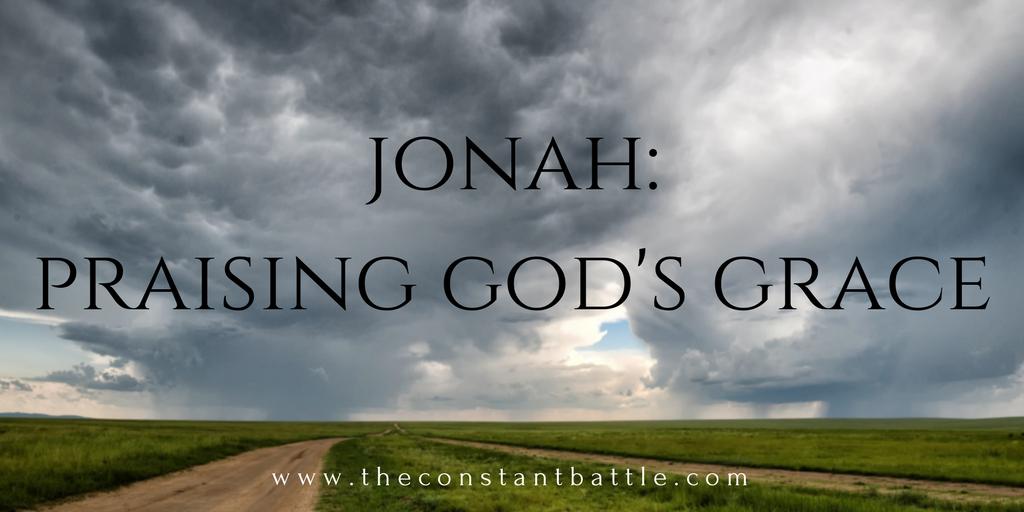 Jonah_ Praising God's Grace.png