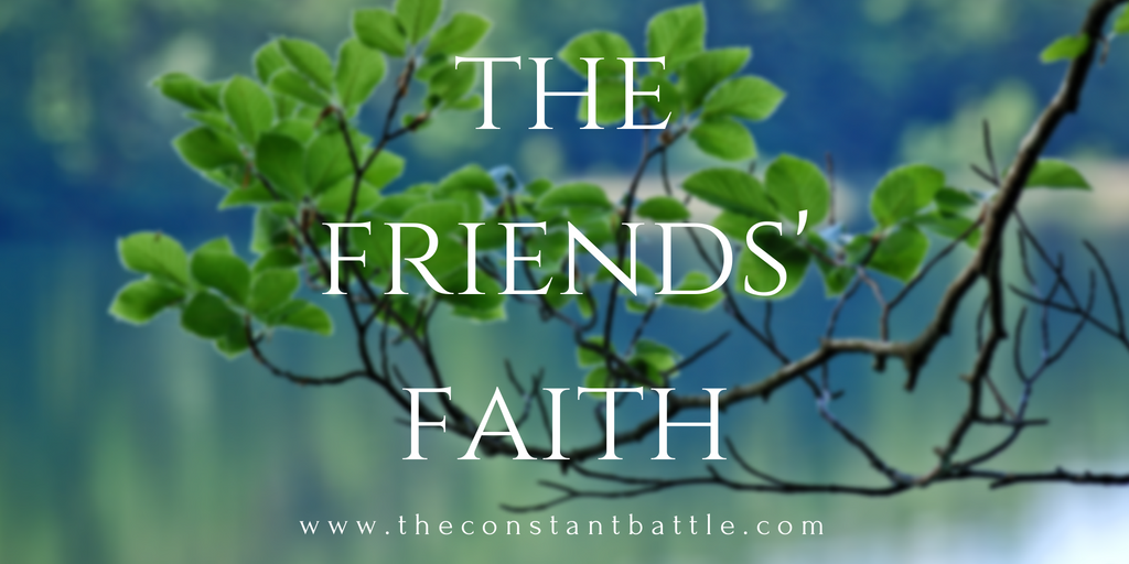 The Friends' Faith.png