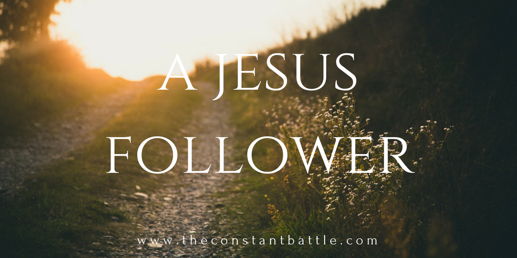 A Jesus Follower.png