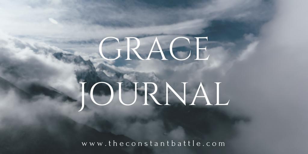 grace journal.png