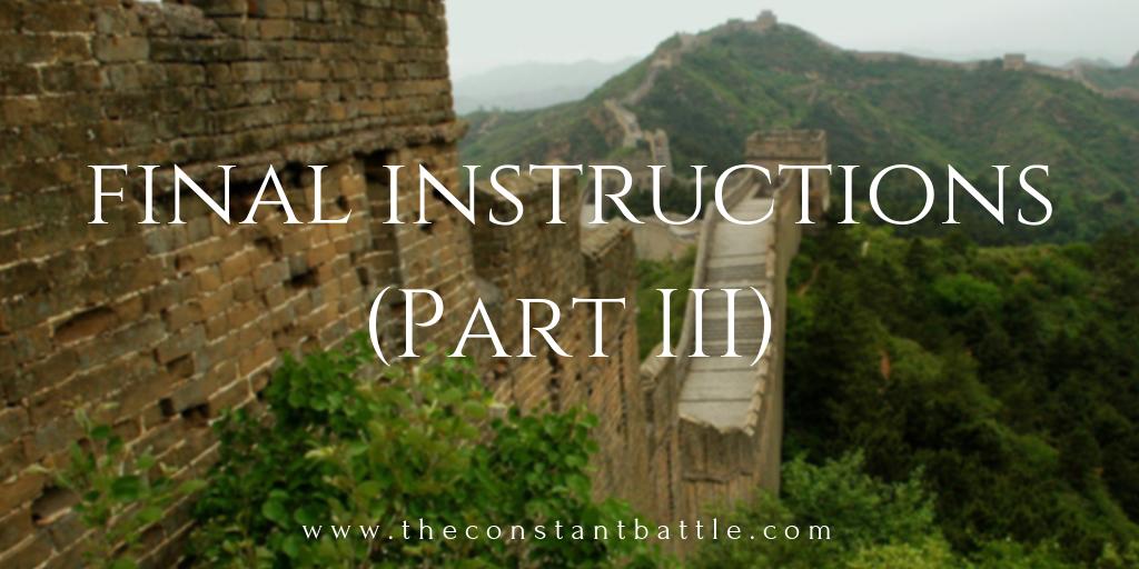 Final Instructions (III).png