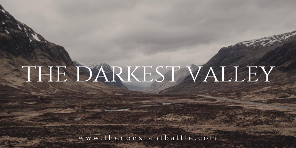 the darkest valley.png