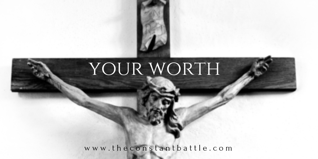 your worth.png