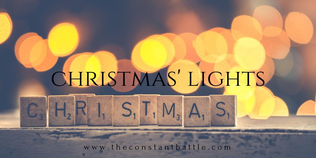 christmas' lights.png
