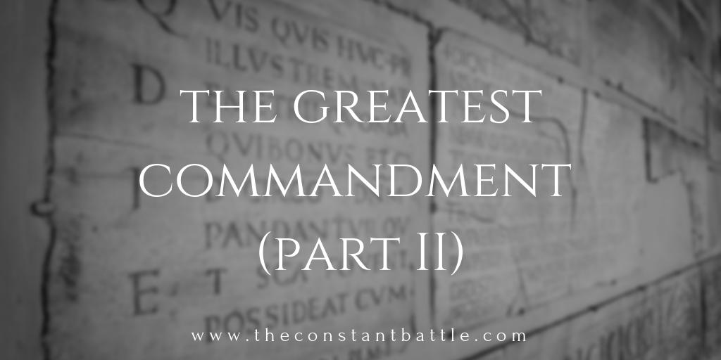 greatest commandment 2.png
