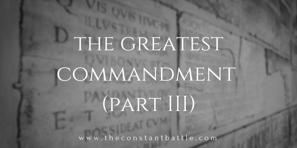 greatest commandment 3.png