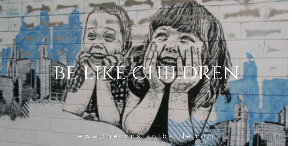 like children.png