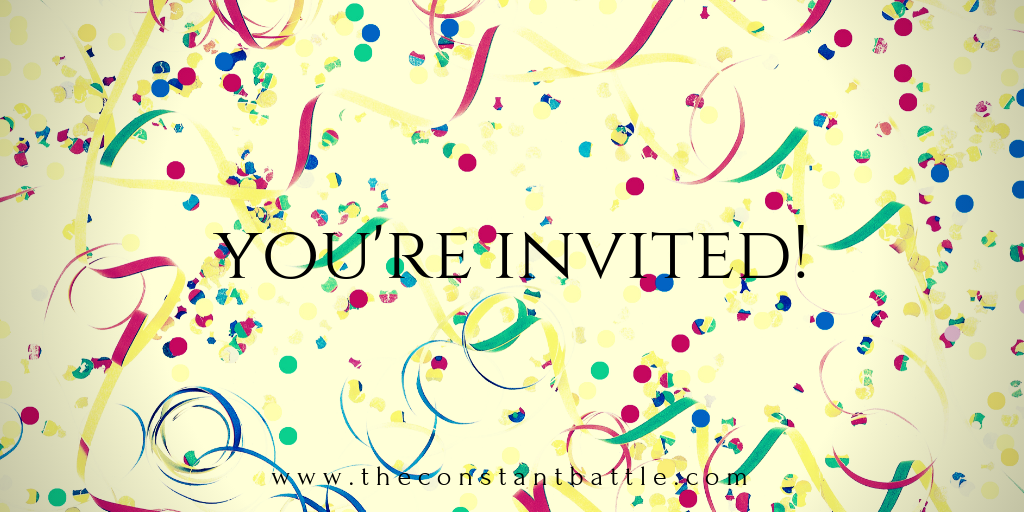 invited.png