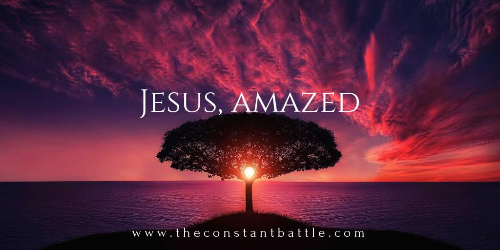 Jesus amazed.png