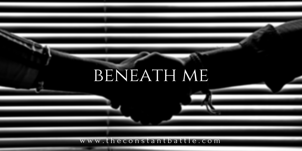 beneath me.png